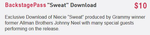 Download Sweat 10