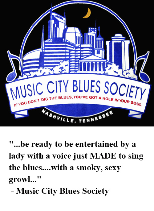 musiccitybluessocietyreview